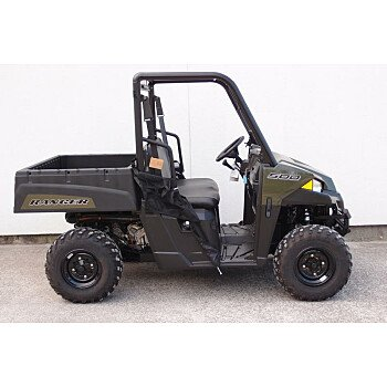 2020 Polaris Ranger 500 for sale 200829535