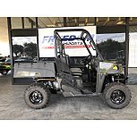 2020 Polaris Ranger 500 for sale 200830444