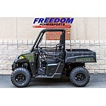2020 Polaris Ranger 500 for sale 200830913