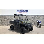 2020 Polaris Ranger 500 for sale 200833035