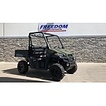 2020 Polaris Ranger 500 for sale 200833171