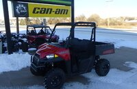 2020 Polaris Ranger 500 for sale 200835104