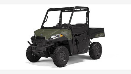 2020 Polaris Ranger 500 for sale 200858437