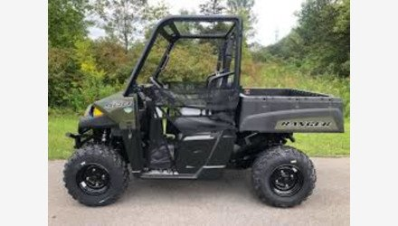 2020 Polaris Ranger 500 for sale 200858865