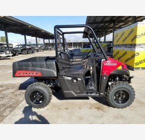 2020 Polaris Ranger 500 for sale 200859810