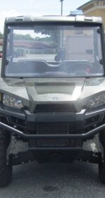2020 Polaris Ranger 500 for sale 200862712