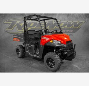 2020 Polaris Ranger 500 for sale 200862713