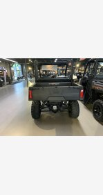 2020 Polaris Ranger 500 for sale 200873153