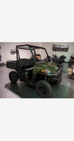2020 Polaris Ranger 500 for sale 200878199