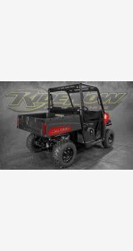 2020 Polaris Ranger 500 for sale 200932924