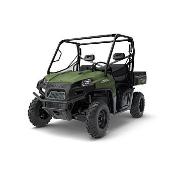 2020 Polaris Ranger 570 for sale 200782727