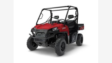 2020 Polaris Ranger 570 for sale 200785194