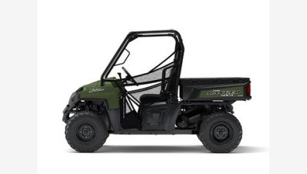 2020 Polaris Ranger 570 for sale 200785363