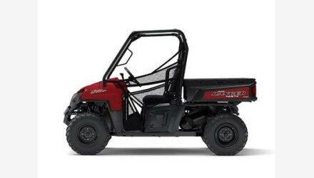 2020 Polaris Ranger 570 for sale 200785379