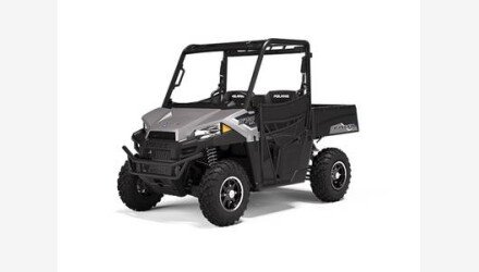 2020 Polaris Ranger 570 for sale 200786542