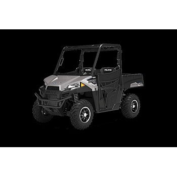 2020 Polaris Ranger 570 for sale 200791221