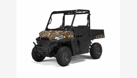 2020 Polaris Ranger 570 for sale 200797885