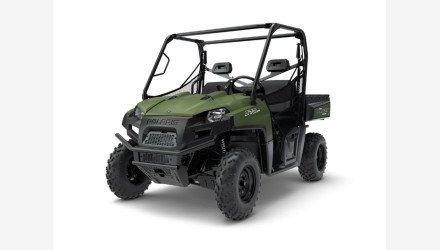 2020 Polaris Ranger 570 for sale 200797897