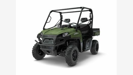 2020 Polaris Ranger 570 for sale 200797898