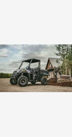 2020 Polaris Ranger 570 for sale 200802355
