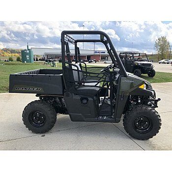 2020 Polaris Ranger 570 for sale 200805779