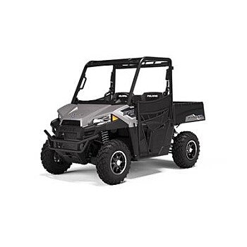 2020 Polaris Ranger 570 for sale 200808548