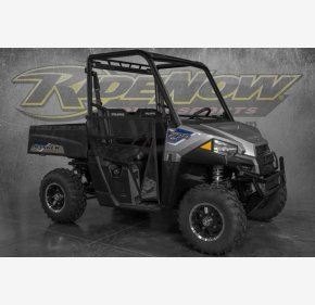 2020 Polaris Ranger 570 for sale 200811450