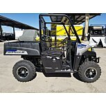 2020 Polaris Ranger 570 for sale 200816014