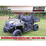 2020 Polaris Ranger 570 for sale 200818711