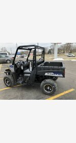 2020 Polaris Ranger 570 for sale 200824652
