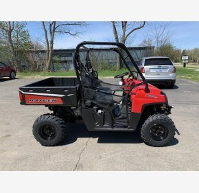 2020 Polaris Ranger 570 for sale 200824654