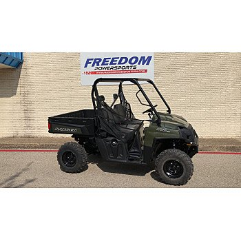 2020 Polaris Ranger 570 for sale 200828794