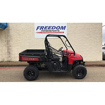 2020 Polaris Ranger 570 for sale 200828844