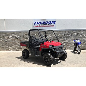 2020 Polaris Ranger 570 for sale 200833037