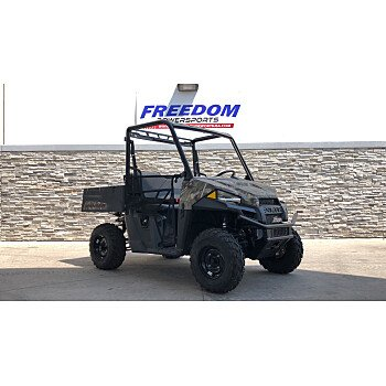 2020 Polaris Ranger 570 for sale 200833139
