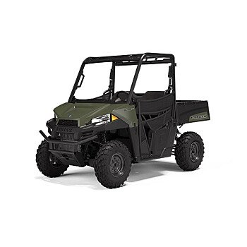 2020 Polaris Ranger 570 for sale 200835936