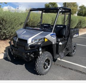 2020 Polaris Ranger 570 for sale 200852980