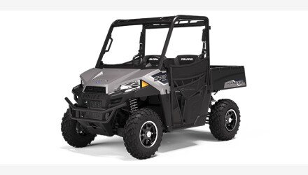 2020 Polaris Ranger 570 for sale 200856141