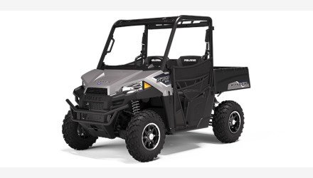 2020 Polaris Ranger 570 for sale 200856435
