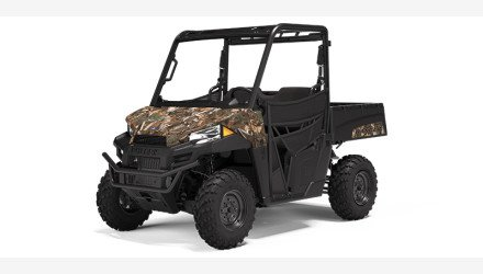2020 Polaris Ranger 570 for sale 200856446