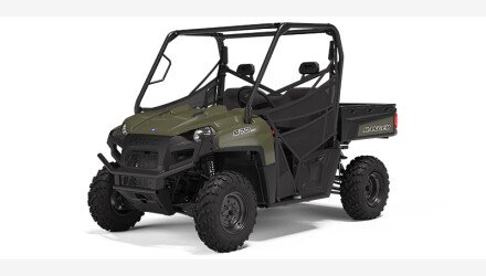 2020 Polaris Ranger 570 for sale 200857251