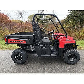 2020 Polaris Ranger 570 for sale 200858871