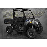 2020 Polaris Ranger 570 for sale 200862716