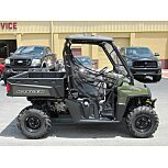2020 Polaris Ranger 570 for sale 200862719