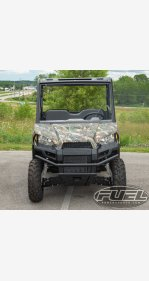 2020 Polaris Ranger 570 for sale 200928859