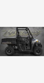 2020 Polaris Ranger 570 for sale 200935090