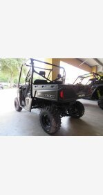 2020 Polaris Ranger 570 for sale 200941666