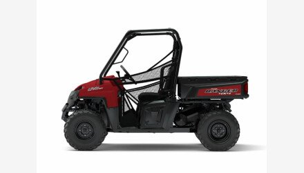 2020 Polaris Ranger 570 for sale 200945241
