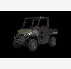 2020 Polaris Ranger 570 for sale 200951893