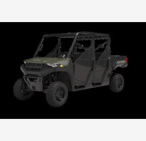 2020 Polaris Ranger Crew 1000 for sale 200791182